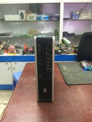 HP8200 mini core i3