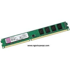 Ram kington 2gb dr3