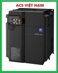ACE - 3 phase 380VAC 132kw FRN0240E2S-4A