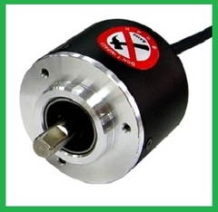 Encoder E50S8-8000-3-N-24-CR/CS