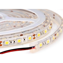 Led Dây 5050-L60-Outdoor