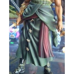 MSP Zoro ( Version repaint )