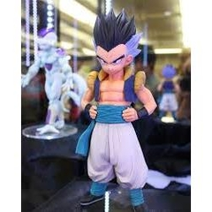 MSP Gotenks