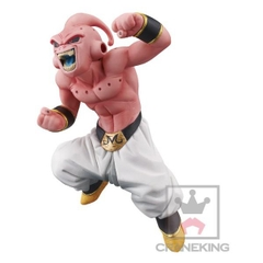 DXF Fighting Vol.5 Mabu (Bư ốm)