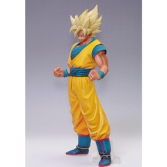 MSP Goku ssj ( original version limited )
