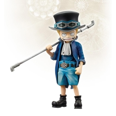 DX The Grandline Children Sabo