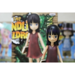 DX The Grandline Children Nico Robin