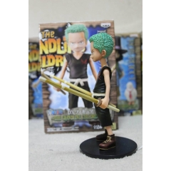 POP Roronoa Zoro children (2nd)