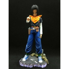 Android 17 (Rs)