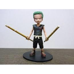 DX The Grandline Children zoro