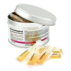 MultiVitamin Power Exfoliant Treatment (Salon Size) 30Caps