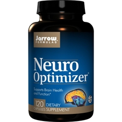 Neuro Optimizer™. Lọ 120 viên