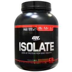 on-100-protein-isolate-5-02lbs