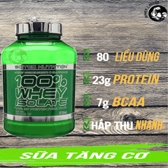 scitec-nutrition-100-whey-isolate-2000g