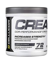 cellucor-creatine-72-ser-360-gram