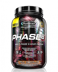 muscletech-phase8-2lbs
