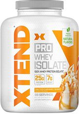 scivation-xtend-pro-whey-isolate-5-lbs