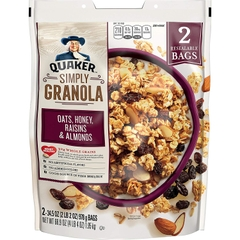 quaker-simply-granola-2lbs-raisins-almonds