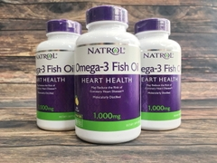 natrol-omega-3-fish-oil-1000mg-150-vien