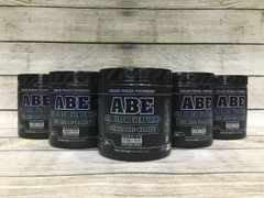 applied-nutrition-abe-pre-workout-30-lan-dung