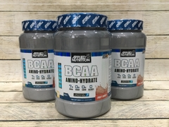 applied-nutrition-bcaa-amino-hydrate-100-lan-dung-1-4kg