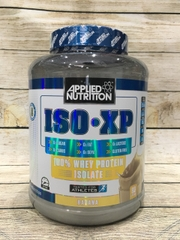 applied-nutrition-iso-xp-4lbs