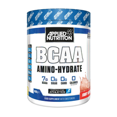 applied-nutrition-bcaa-amino-hydrate-32-lan-dung-450-gram