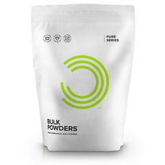 bulk-powders-pure-whey-protein-5-kg