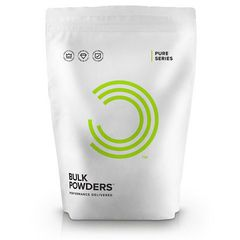 bulk-powders-pure-whey-protein-1-kg