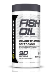 cellucor-fish-oil-90-vien