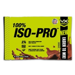 combo-10-sample-iso-pro-vitaxtrong-loai-1-serving-34gram