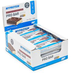 myprotein-high-protein-bar-12bar-box-960-gram
