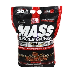 elite-labs-mass-muscle-gainer-20lbs