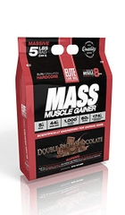 elite-labs-mass-muscle-gainer-5lbs