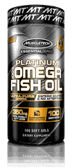 muscletech-platinum-fish-oil-100-vien