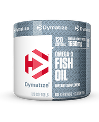 dymatize-fish-oil-120-vien
