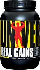 universal-real-gains-mass-3-8lbs