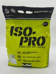 vitaxtrong-iso-pro-8lbs