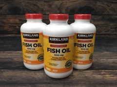 kirkland-fish-oil-400-vien