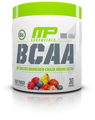 musclepharm-bcaa-30-lan-dung