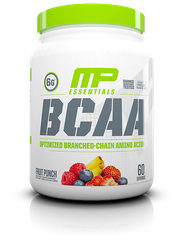 musclepharm-bcaa-60-lan-dung