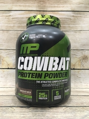 musclepham-combat-protein-powder-4lbs