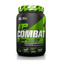 musclepharm-100-combat-whey-2-lbs