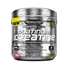 muscletech-platinum-creatine-500-gram