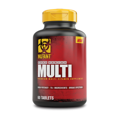 mutant-multi-vitamin-60-vien