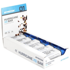 myprotein-hurricane-xs-bar-12bar-box-840gr