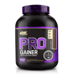 on-pro-gainer-5-lbs