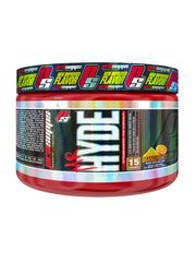 prosupps-mr-hyde-15lan-dung