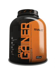 rivalus-clean-gainer-5-lbs