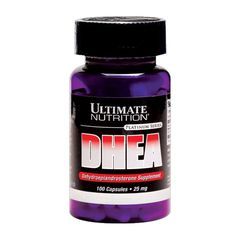 ultimate-dhea-90-vien